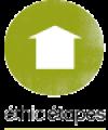 logo_Ethic_Etapes